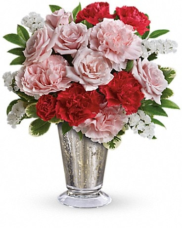 My Sweet Bouquet by Teleflora
