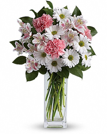 Sincerely Yours Bouquet Bouquet