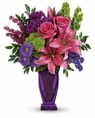 You're A Gem Bouquet by Teleflora Bouquet