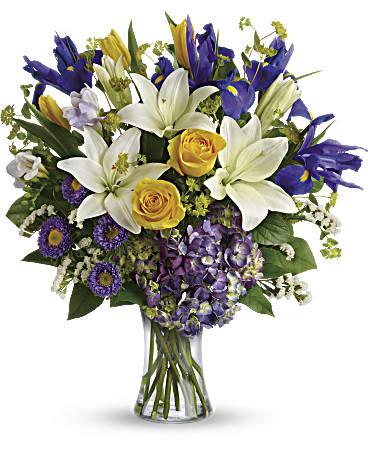 Jonesboro Florist Flower Delivery By Posey Peddler