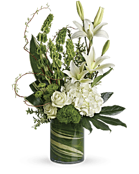 Botanical Beauty Bouquet - Bouquet