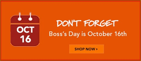 mobile_homepage_banner_boss_day