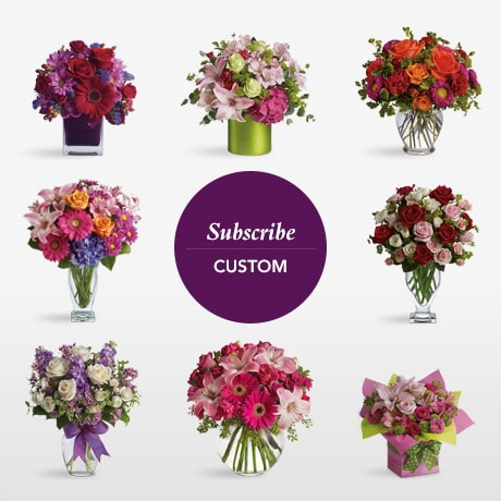 Dallas florist flower delivery by dr delphinium designs events mightylinksfo