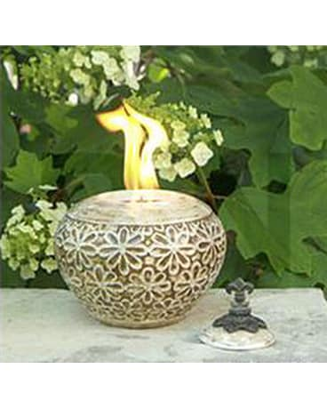Fire Pot_medium