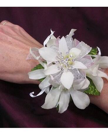 Custom Prom Design In Bonita Springs Fl Heaven Scent Flowers Inc