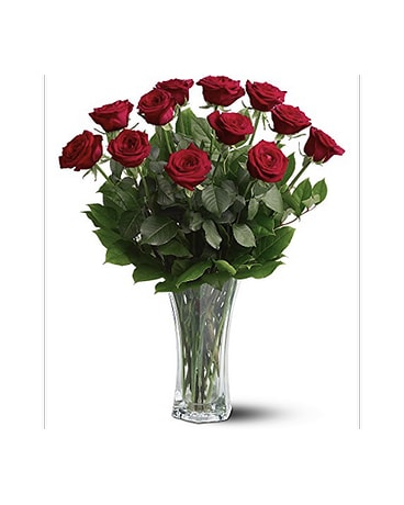 Valentines day delivery bonita springs fl heaven scent flowers inc quick view you light up my life mightylinksfo