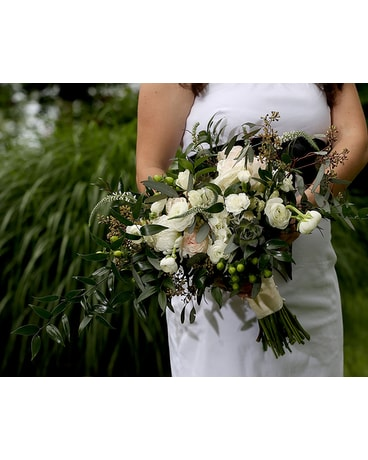 Wedding Flowers Sevierville Tn Flowers Healthy