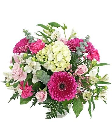 Quick view Adoration Bouquet