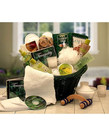 Usa luxeries gift basket in bound brook nj americas florist gifts usa luxeries gift basket solutioingenieria Choice Image