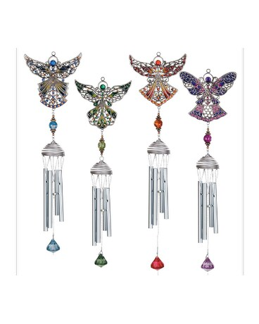 Wind Chimes Delivery Pittsburgh PA - Harolds Flower Shop