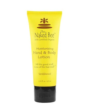 Naked-Bee-Sandalwood-Hand-Body-Lotion