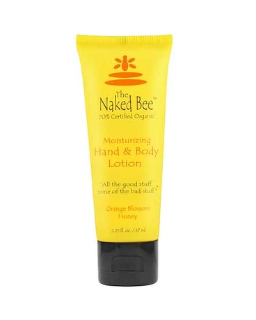 Naked-Bee-Orange-Blossom-Hand-Body-Lotion