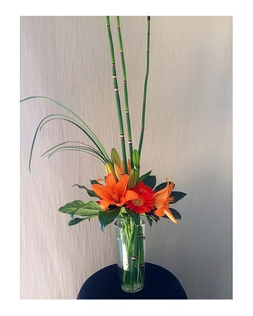 Custom Arrangement (Cust-27)