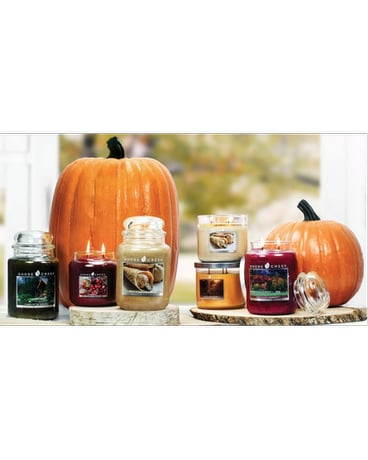 Goose Creek Candles Large