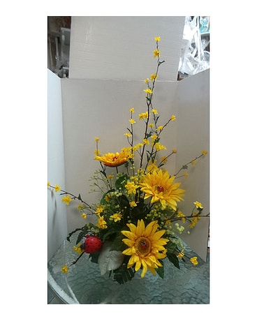 Best sellers flowers delivery gautier ms flower patch florist gifts quick view silks mightylinksfo
