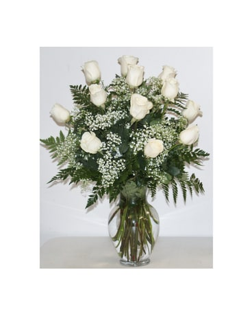 Houston florist same day flower delivery by ace flowers victorian romance mightylinksfo