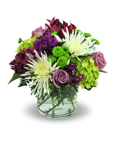 Ogden Florist Flower Delivery By Jimmy S Flowers