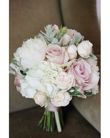 wedding bouquets delivery staten island ny eltingville florist inc