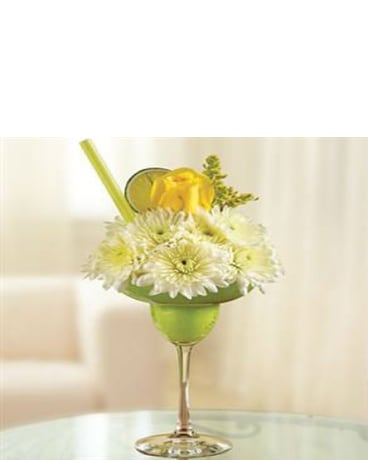 Mini Margarita Bouquet