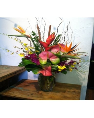 Flowers For The Wedding Reception Delivery Kingston Ny Flowers By