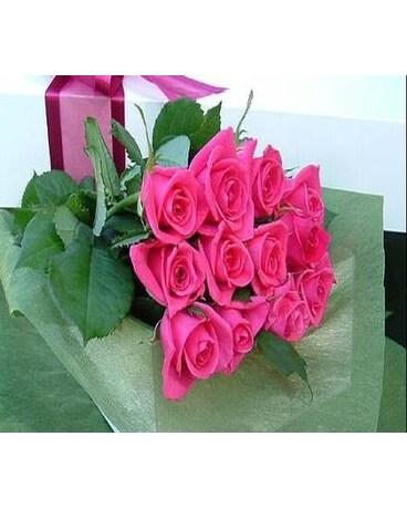 flowers for love romance delivery tonawanda ny brighton eggert