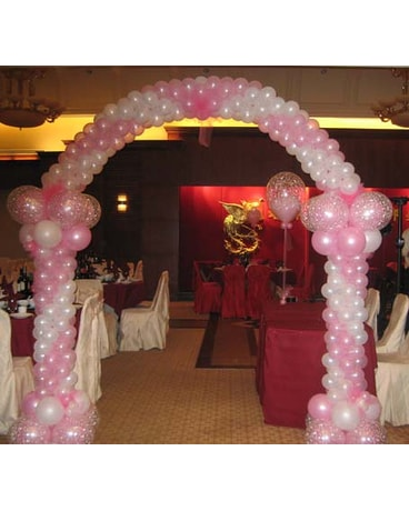 balloon wedding 044