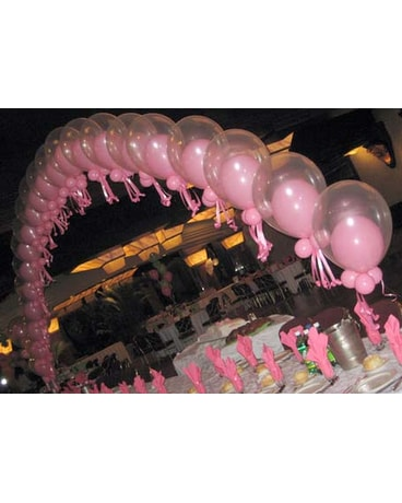 balloon wedding 048