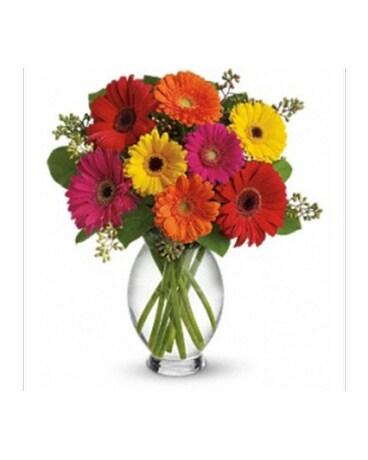 Cheap Flower Bouquets