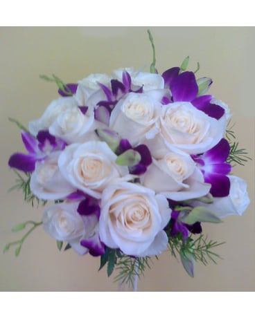 Image result for picture of wedding bouquets