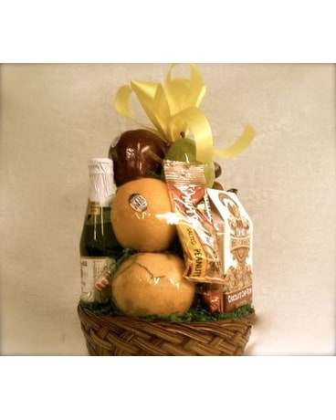Fruit Food Baskets Delivery Philadelphia Pa Paul Beales Florist