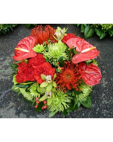 Wedding Ideas Delivery Denville Nj Flowers By Candlelite