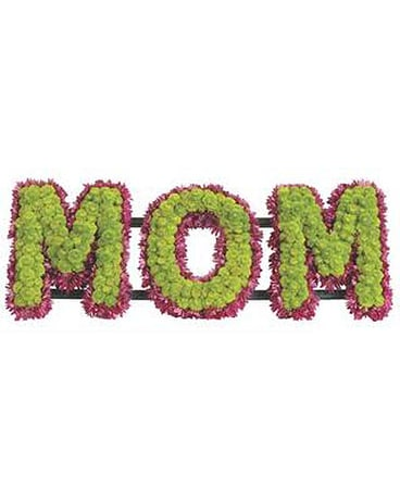 Tribute to Mom 2