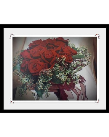 Wedding Bouquets Delivery Royal Oak Mi Affordable Flowers