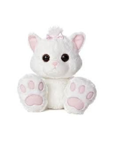9762f99ab5fc Stuffed Animals Delivery Guelph ON - Patti's Flower Boutique