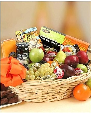 Fruit Food Baskets Delivery Port Chester Ny Port Chester Florist