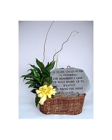 Flower Delivery By Gillespie Florists