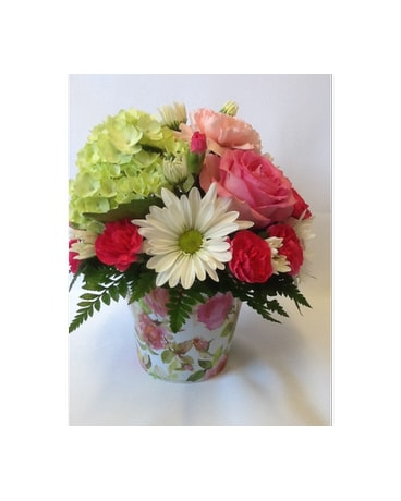 Birthday flowers delivery mcgregor tx irenes flowers gifts quick view spring delight mightylinksfo