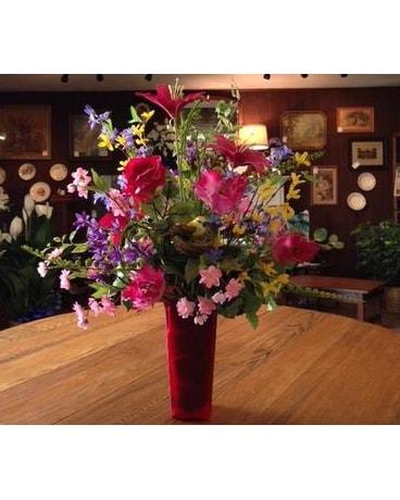 Billie Rose Floral U0026 Gifts
