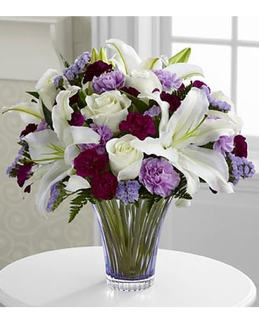 The Thinking of You™ Bouquet by FTD® - VASE INCLUD