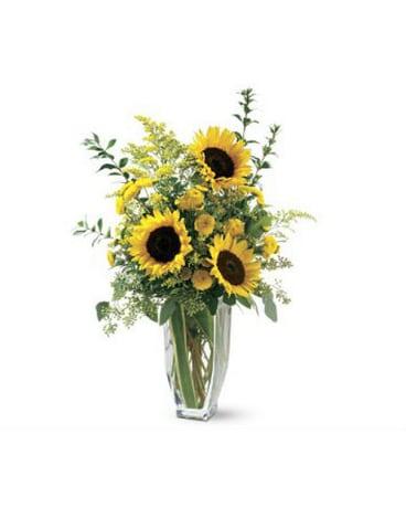 Nashville Florist Flower Delivery By The Bellevue Florist