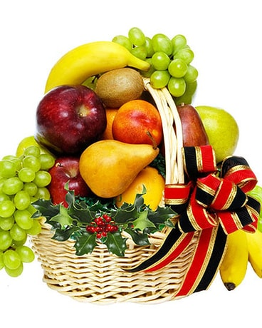 Seasonal-Fruit-Basket