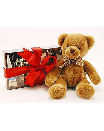 Just-Because-Teddy-Bear-and-Chocolates