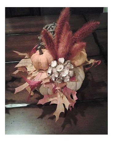 Fall silks delivery weatherford tx remembrance flower shop quick view fall mightylinksfo
