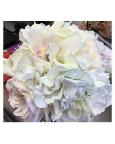 priceless perfection in key west fl kutchey s flowers in key west