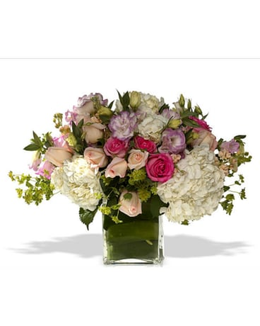 Waldorf Florist Flower Delivery By Flowers On Base