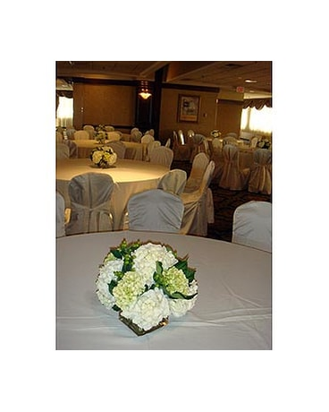 Rosannas Flowers Weddings