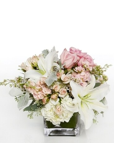 Girlie Girl Bouquet