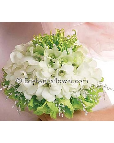 Los Angeles Wedding Florist, Santa Monica Wedding Flower Deliveries ...