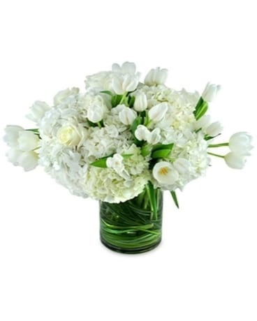 Flowers For Love Delivery New York Ny A University Floral Design