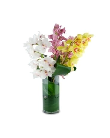 Summer Bouquets Delivery New York Ny A University Floral Design